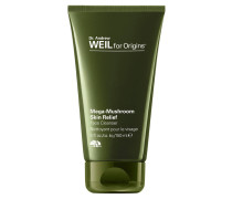 Mega-Mushroom Skin Relief Face Cleanser 150 ml