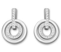 Ohrringe Circle Mini 5007750