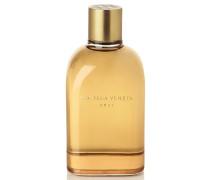 Shower Cream 200 ml