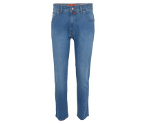 """Jeans """"Deauville"""", Regular Fit, Stretch"""