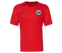 Eintracht Frankfurt Trikot Away, 2016/17, DRI-FIT Technologie, für Herren