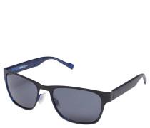 """Sonnenbrille """"BO 0177/S"""", bicolor-Design, matt"""