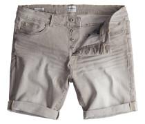 """Shorts """"Ryder"""", Jeans-Optik"""