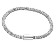 Armband Sterling Silber 925