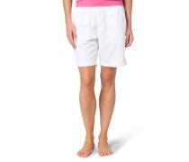 """Shorts """"Laura"""", für Damen"""