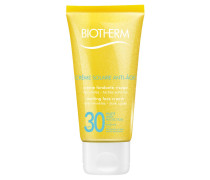 Solaire Anti Age LSF 30 50 ml