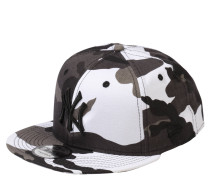 9FIFTY New York Yankees Cap, Camouflage, für Herren