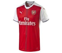 Arsenal Trikot, Home Replica, normale Passform, für Herren