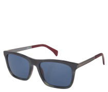 "Sonnenbrille ""TH 1435/S"", eckiges Design"