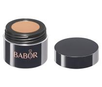 Camouflage Make-up Cream