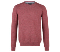 "Pullover """", Rot"