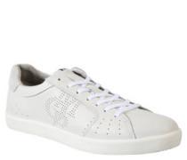 Sneaker, Nappalader, Schnürer