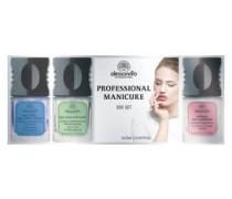 Professional Manicure Kennenlern-Set