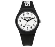 Urban Armbanduhr SYG164BW
