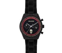 Armbanduhr ZVM123
