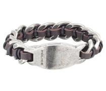 Armband SHOCK PJ25600BSE-02-L