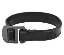 Armband JA6891001