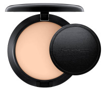 Next To Nothing Pressed Powder 10g