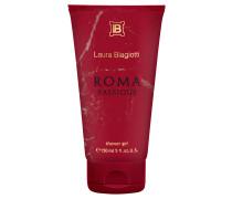 Roma Passione Shower Gel 150 ml