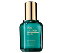 Idealist Pore Minimizing Skin Refinisher Serum