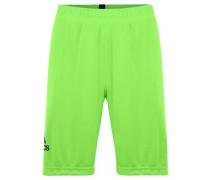 Shorts, Fußball, climalite