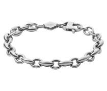 Mens Dress Armband JF02616040