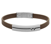 Signature Armband EGS2300040
