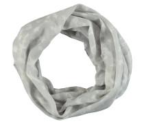 Loop-Schal, Sternen-Muster