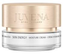 Skin Energy Moisture Cream 50 ml