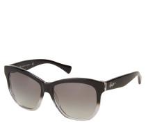 """Sonnenbrille """"RA 5219 144811"""", Farbverlauf"""