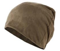 Mütze, Elastikband