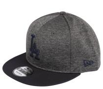 9FIFTY LA Dodgers Basecap, für Herren