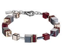 Armband 4015/30-0300