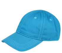 Cap, Logo-Applikation, weitenverstellbar, für Herren