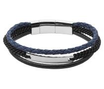 Mens Casual Armband JF02633040