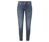 Jeans, Skinny, Superstretch