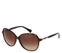 "Sonnenbrille ""RA 5220 1378/13"", Verlaufsgläser"