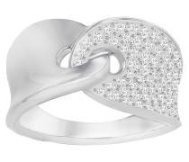 Guardian Ring 5279057