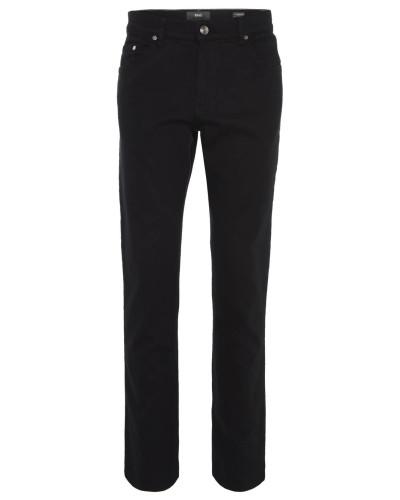 """Jeans-Hose """"Cooper Denim"""", Regular Fit, Stretch"""