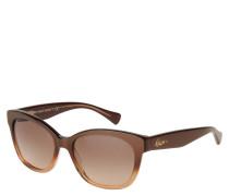 """Sonnenbrille """"RA 5218 15816G"""", Farbverlauf, Verlaufsgläser"""