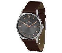 London Armbanduhr 1-1850E