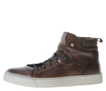 Sneaker Bowl 32, Braun