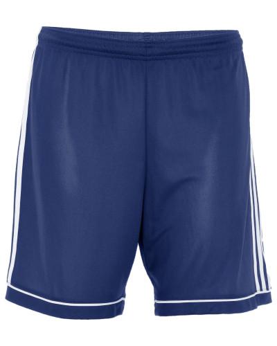 "Shorts ""Squadra 17"", climalite, elastischer Bund, Kordelzug"