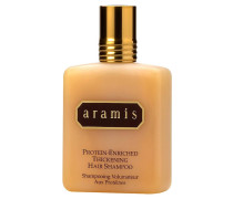 Protein-Enriched Thickening Hair Shampoo 200 ml