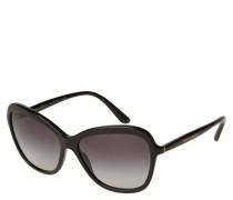 """Sonnenbrille """"DG 4297 501/8G"""", uni"""
