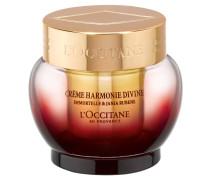 Creme-In-Öl Divine Harmonie Gesichtscreme 50 ml