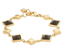 Armband Nuovo 016045