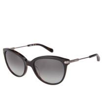 """Sonnenbrille """"FOS 2034/S"""", zweifarbig"""