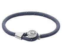 Mens Casual Armband JF02621040