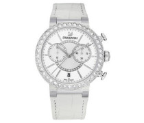 Damen-Chronograph Citra Sphere 5027127